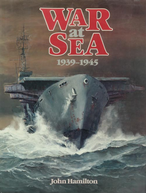 War at sea 1939 45 for Uncle tom s cabin first edition value