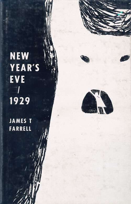 New Year's Eve / 1929. James T. Farrell.