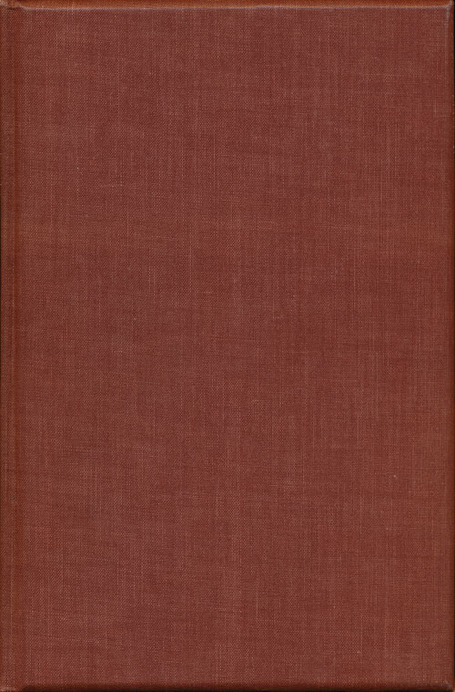 Kidnapped: Being Memoirs of the Adventures of David Balfour in the Year 1751. Robert Louis Stevenson.
