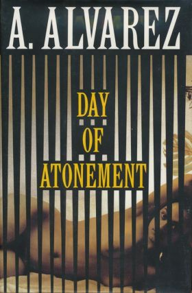 Day of Atonement. A. Alvarez.