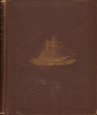 "The Voyage of the ""Fox"" in the Arctic Seas A Narrative of the Discovery of the Fate of Sir John..."