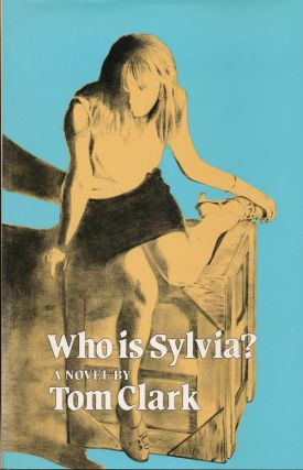 Who Is Sylvia? Tom Clark