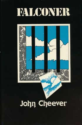 Falconer. John Cheever