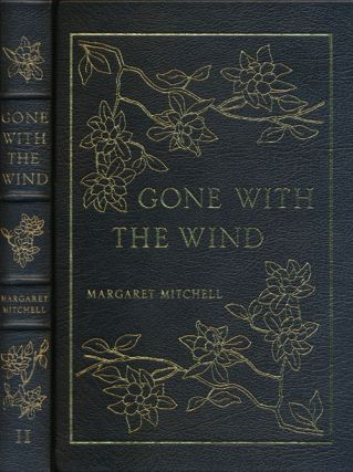 Gone with the Wind Volume Two. Margaret Mitchell