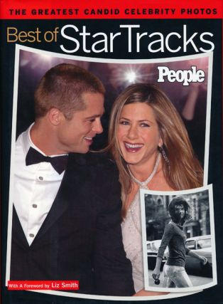 Best of Star Tracks The Greatest Candid Celebrity Photos. of People Magazine