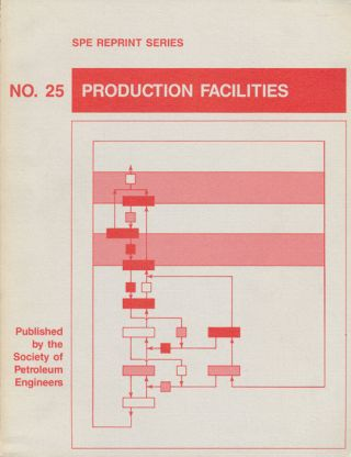 Production Facilities Number 25. Ken Arnold, John Barnette, Tom Doss, Etc