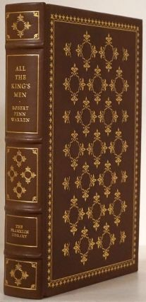All the King's Men. Robert Penn Warren