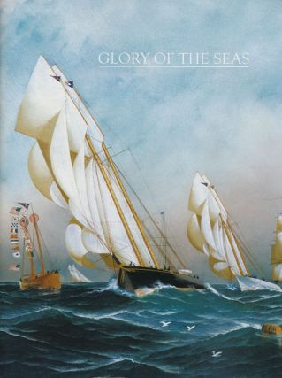 Glory of the Seas. Quester Gallery