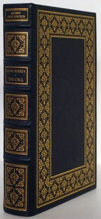 The Call. John Hersey