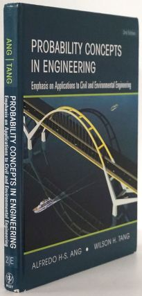 Probability Concepts in Engineering Emphasis on Applications to Civil and Environmental...